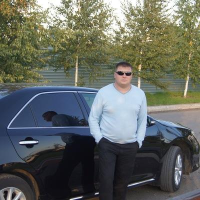 Александр Калашников, 5 января 1992, Пермь, id52714453