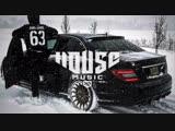 Eminem - Without Me (Dr. Fresch Remix)