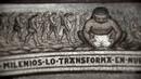 MEX Oldest Export.   :)) PopCorn ?  Estalló el Secreto: El Misterioso Origen del Maíz | HHMI BioInteractive Video