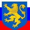 Львівська Народна Республіка