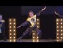 Группа Hip-Hop Дети, профи   Отчётный концерт школы танцев Alexis Dance Studio