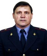 Андрей Смирнов, 29 октября , Москва, id212732285