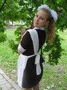 Любовь Лебедева. Фото №9