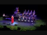 Glenn Miller orchestra -2
