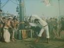 Бермуды чертовы. Остров погибших кораблей, 1987