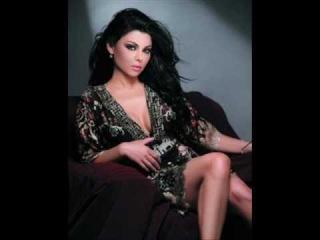 Haifa Wehbe - Habibi Ana (My Love) / هيفاء وهبي - ياحبيبي انا