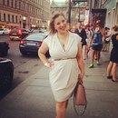 Анастасия Перова фото #42