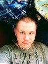 Сергей Дунаев фото #29