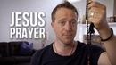 The Jesus Prayer Might Radically Change Your Prayer Life
