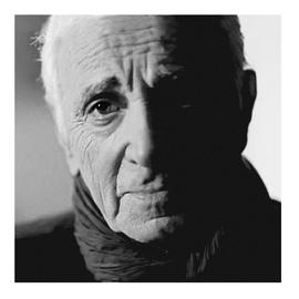 Charles Aznavour альбом Encores