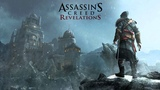 Jesper Kyd &amp Lorne Balfe - Assassin's Creed Theme (Assassin's Creed Revelations OST #1)