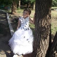 Анастасия Богданова, Киев, id150942420