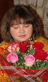 Наталья Муравьева, 28 декабря , Подольск, id30509725