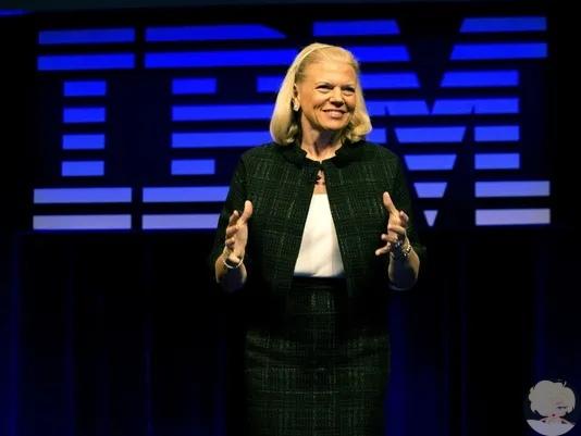 Глава IBM: «Немногие осознают, что в будущем нас не ждет ничего хорошего»