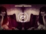 Tehmine ve Zaur (DJ.E.R.A remix)
