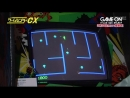 GameCenter CX SP21 - GAME ON [720p 60fps]