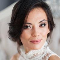 Кристина Казакова фото