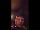 Жека Литейных - Live