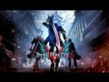 Devil May Cry 5 OST   Devil Trigger [DMC 5]