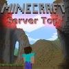 Топ Серверов Майнкрафт (теги: MineCraft , Mine Craft , Сервера)