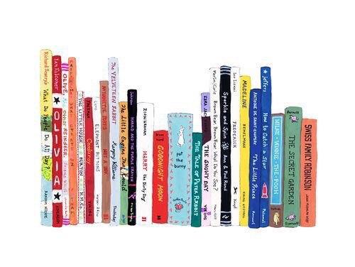 75 книг, которые смело можно советовать всем!