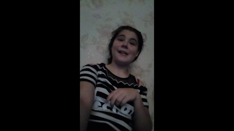 Мейбл Кет - Live