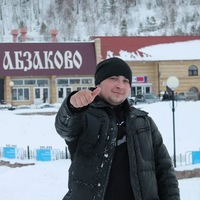 Константин Абурлджаев, 15 января , Волгоград, id195521168