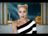 Gwen Stefani feat. Akon The Sweet Escape (Дзержинск ТВ)