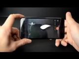 1 100% копия iPhone 7 и iPhone 7 Plus - Видео обзор Айфон 7