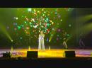 DanceTeam ученики эстрадного коллектива Взлетная Полоса