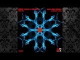 Dolby D &amp Gene Karz - After Acid (Original Mix) RELOAD RECORDS