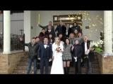 Дмитрий и Карина 17.02.2018
