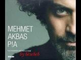 Mehmet Akbas - Esmerxan