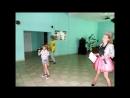 Детский праздник Лето это здорово Елизовский ДК