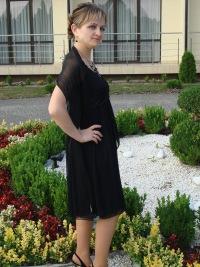 Іванна Матусяк, 7 июля 1983, id24506684