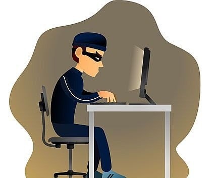 Анонимная работа в интернете