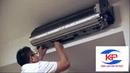 Dịch Vụ Sửa Máy Lạnh Tại Nhà Quận 3 Uy Tín Chuyên Nghiệp Giá Rẻ Tại Quận 3