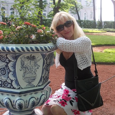 Анна Персидская, 28 октября , Санкт-Петербург, id22028085