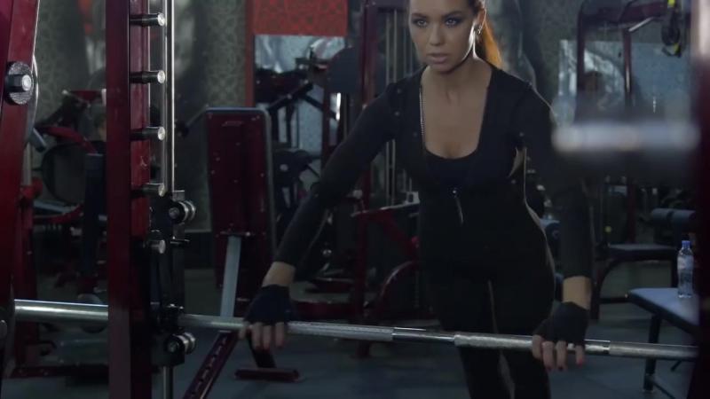 Адская тренировка девушки gerls sexi девочки пресс кубиками спортпит красотки няши секси богини попки
