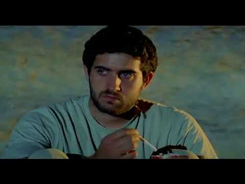 Ayın Karanlık Yüzü izle - Türk Sineması