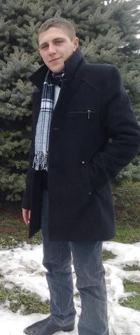 Виталий Кисельов
