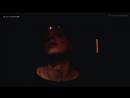 Кристина Асмус в онлайн-шоу Asmodeus, 28/05/2018 1080p - Выпуск 1 - Голая Секси