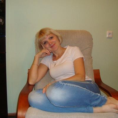 Алёна Томаровщенко, 26 сентября , Вохтога, id162364021