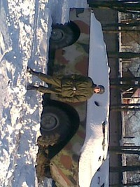 Александр Зененко, 13 октября 1992, Красноусольский, id198482626