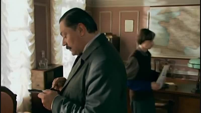 Сериал Красная капелла 1941 год.Оказывается тогда уже были калькуляторы!
