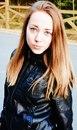 Таня Адамс из города Ханты-Мансийск