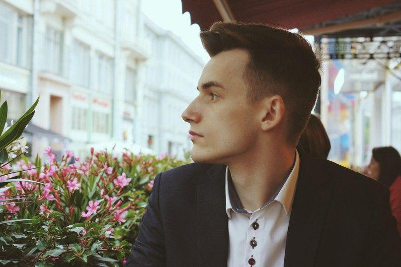 Никита Лутов |
