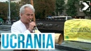 Españoles en el mundo: Ucrania (3/3)   RTVE