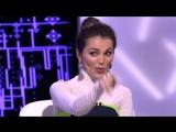 Секрет на миллион Сати Казанова - Анонс на 16 июня в 17:00