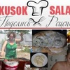 Kusoksala - делимся рецептами